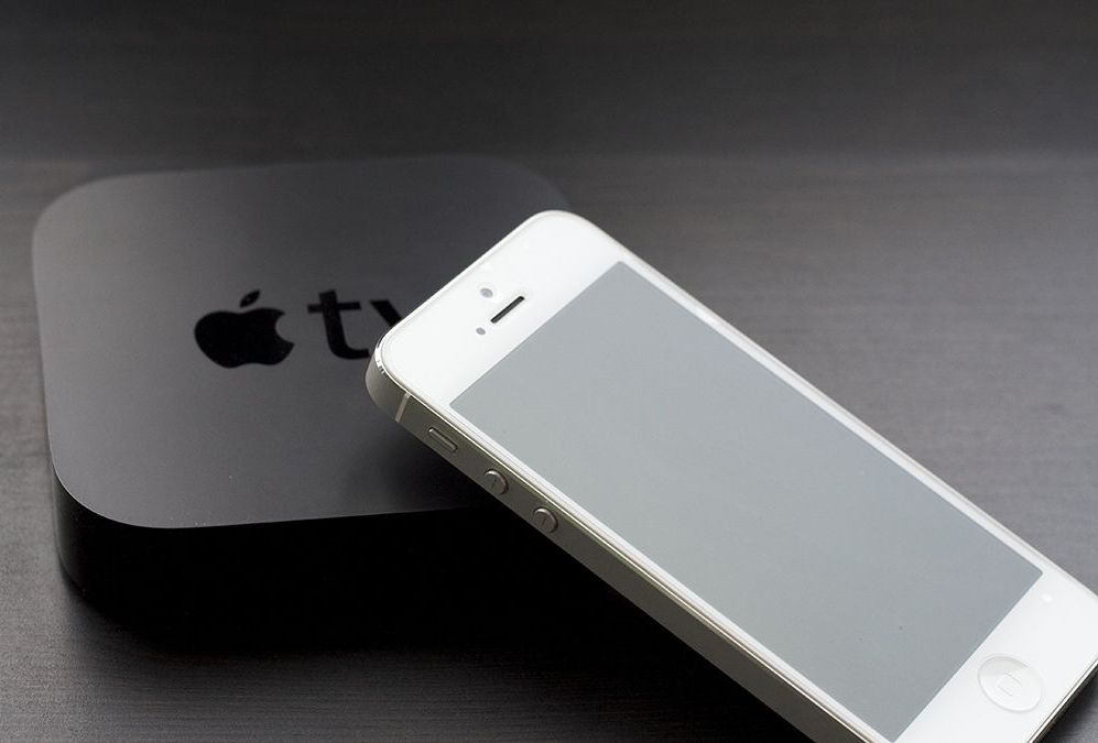 Apple.TV4