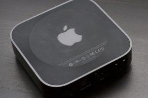 Apple TV 4 – Recensione