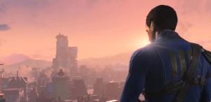Fallout 4: terzo video della serie S.P.E.C.I.A.L. – Costituzione