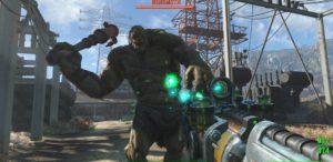 Fallout 4: secondo video della serie S.P.E.C.I.A.L. – Percezione
