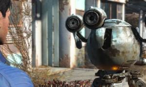 Fallout 4: sesto video della serie S.P.E.C.I.A.L. – Agilità