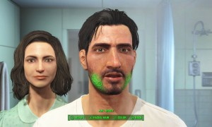 Fallout 4: primo video della serie S.P.E.C.I.A.L. – Strength