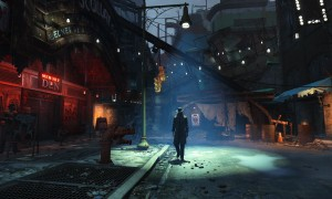 Fallout 4: quinto video della serie S.P.E.C.I.A.L. – Intelligenza
