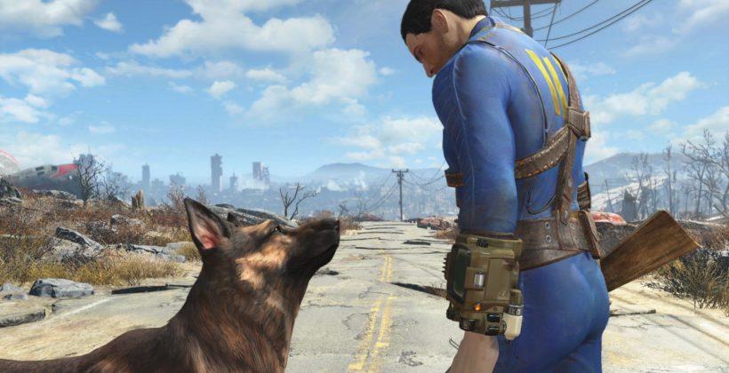 10 informazioni preziose su Fallout 4