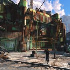 Fallout 4, disponibile la prima patch ufficiale per PC