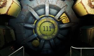 Fallout 4: quarto video della serie S.P.E.C.I.A.L. – Carisma
