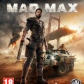 Mad Max: Fury Road, achievements on line