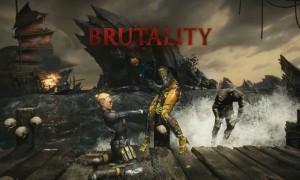 Arriva Mortal Kombat XL: tutto il meglio dell'horror e del kung fu