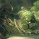 Due temi gratuiti su PS4 di NieR: Automata per celebrare l'uscita in Giappone (VIDEO)