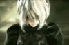 NieR: Automata Game of the YoHRa Edition arriverà su PS4 e PC a febbraio