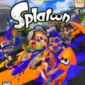 """Splatoon, arriva il """"secchiostro centrifuga"""""""