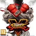 Street Fighter V: arriva il brutale Necalli in video