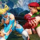 Street Fighter V, presto potrebbe tornare la modalità Arcade