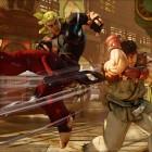 Street Fighter V: in Italia rotto il day one, in alcuni negozi il gioco è già in vendita