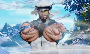 Famitsu, arrivano le recensioni di Street Fighter V e Attack on Titan