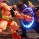 """Yoshinori Ono: """"Supporteremo Street Fighter V per sei, sette anni"""""""