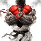 Street Fighter V: ecco il nuovissimo spot televisivo