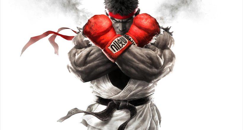 Due nuovi trailer per Street Fighter V: il roster dei personaggi e i costumi alternativi