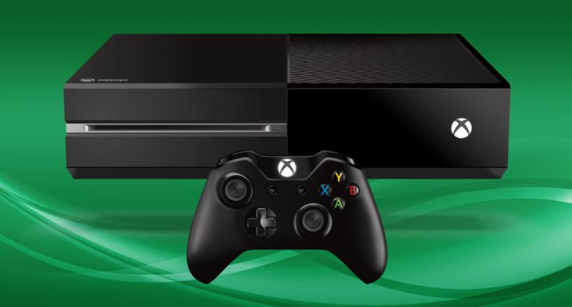 Sconti di Natale anche su Xbox Store: decine di titoli in offerta