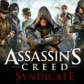 Arriva il DLC di Jack lo squartatore per Assassin's Creed Syndicate