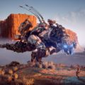 Un nuovo video di gameplay per Horizon Zero Dawn
