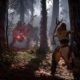 PlayStation Hits, la lista si allunga: arrivano Horizon Zero Dawn, Nioh e God of War III Remastered