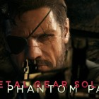 Metal Gear Solid V: The Phantom Pain ha raggiunto 6 milioni di copie vendute