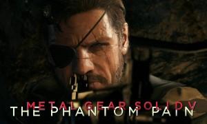 Metal Gear Solid V: The Phantom Pain ha raggiunto 6 milioni di copie vendute