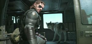 "Solid Snake troppo somigliante a ""Plissken"", Konami rischiò una causa"