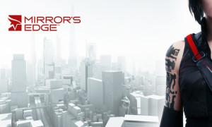 Mirror's Edge Catalyst, il trailer e la prova del gioco
