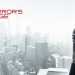 Mirror's Edge Catalyst, il trailer e la prova del gioco