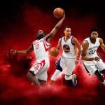 Playstation Store, l'offerta della settimana è NBA 2K16