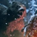 Rise of the Tomb Raider, ecco l'attesissimo trailer!