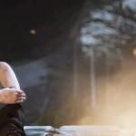 """Rise of The Tomb Raider, cronaca di un """"fallimento"""" inaspettato"""