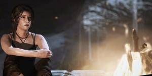 Rise Of The Tomb Raider, il nuovo spot Tv