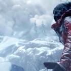 Rise of the Tomb Raider: tutti i dettagli della versione PC
