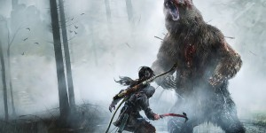 Rise of the Tomb Raider: tante novità nei prossimi mesi