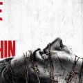 The Evil Within 2, ci sarà ancora da attendere