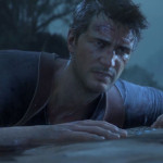 Uncharted 4, Naughty Dog: 'Il multiplayer vi sorprenderà'