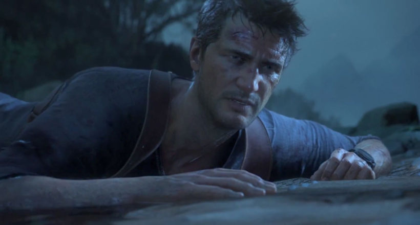 Uncharted 4, Naughty Dog: 'Il multiplayer vi sorprenderà'