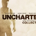 Uncharted: The Nathan Drake Collection in offerta a 29,99 euro!