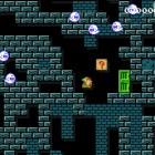Nei negozi il bundle di Super Mario Maker per Wii U