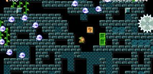 Nei negozi il bundle di Super Mario Maker per Wii U