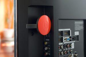 Chromecast 2 – Recensione