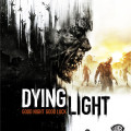 Nuovo video del gameplay di Dying Light: the following