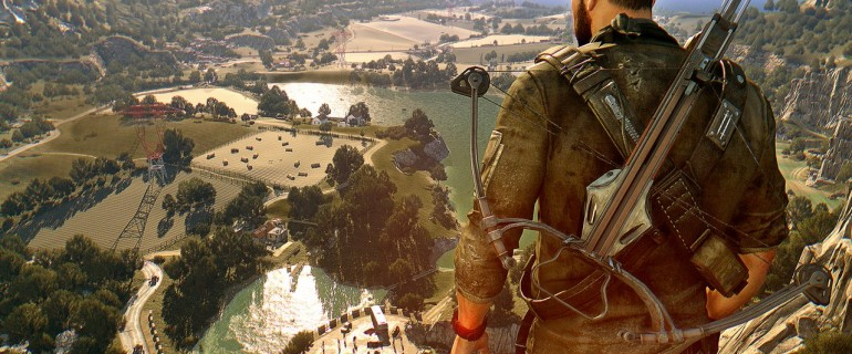 Il DLC di Dying Light farà aumentare il costo del gioco