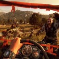 Dying Light Enhanced Edition è quasi pronto