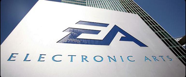 EA, nuovo progetto: un open world in stile Assassin's Creed