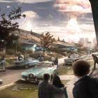 Ultima offerta di Natale del Playstation Network: Fallout a 49,99