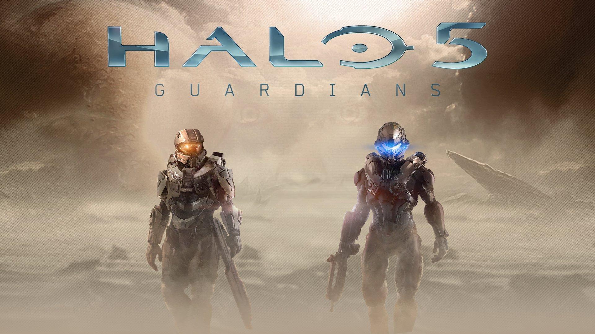 Halo5_01